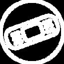 icone pansement blanc.png