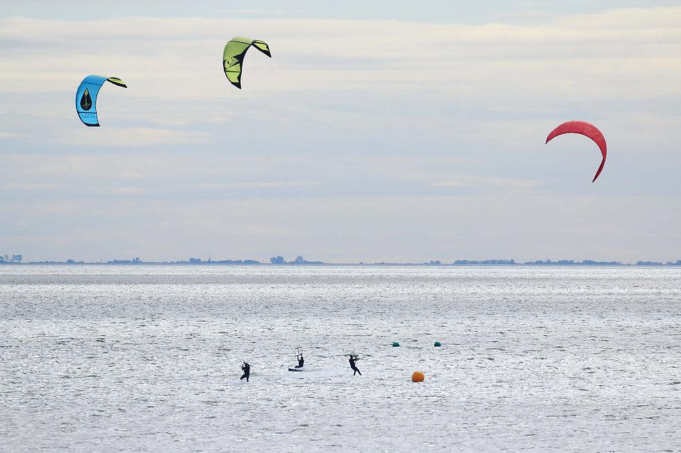 COMP Old Hunny kitesurfers.jpeg