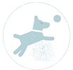 WELCOME WEBSITE DOG icon.png