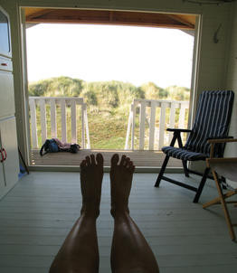 beach hut feet.jpeg