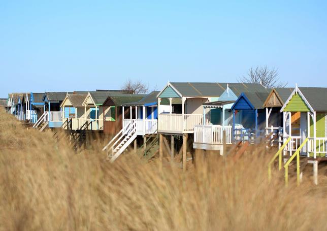 COMP row of huts.jpeg
