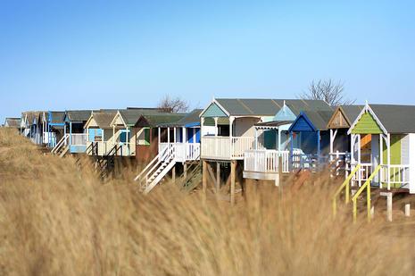 Beach huts_1.jpg