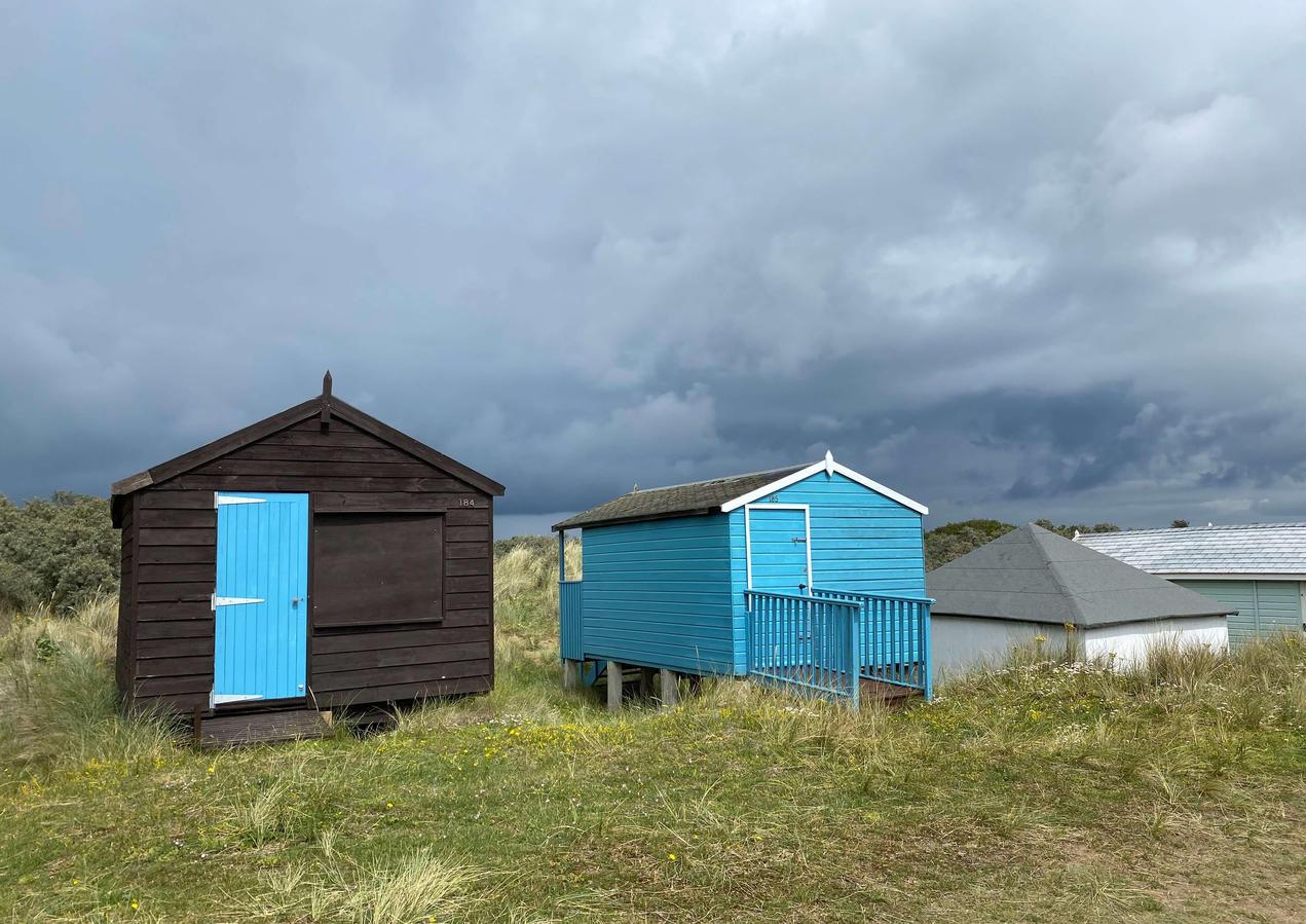 COMP brown blue huts.jpeg