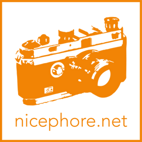 Logo nicephore.png