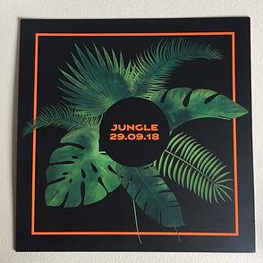 Invitation jungle soirée recto.JPG