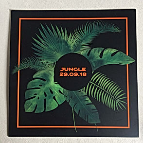 Invitation jungle soirée recto.JPG