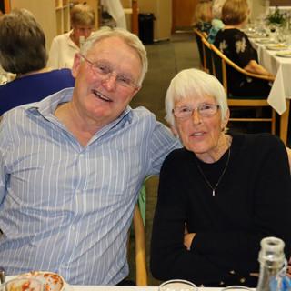 Gordon & Jenny B.JPG