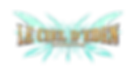 logo-def-cieden-fond transparent.png