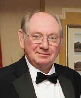 Trevor Lofty
