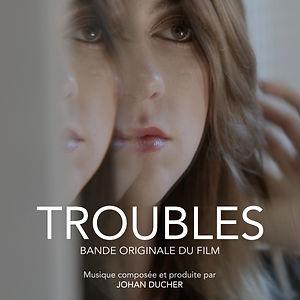 Troubles Artwork Streaming.jpg
