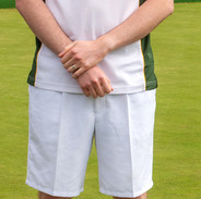 WEBC 2021 - Handicap Champion - Russ Vinson