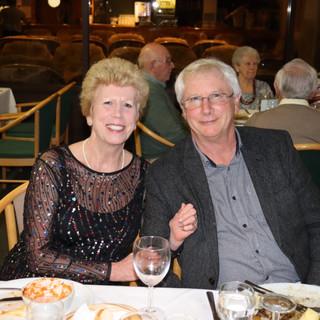 Marilyn & Dave.JPG