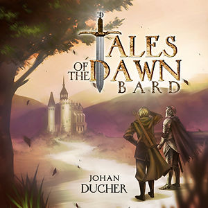 Tales Of The Dawn Bard.jpg