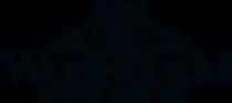 logo-warenghem-transparent.png
