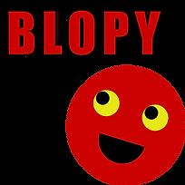 Logo Officiel V2 - BLOPY.png
