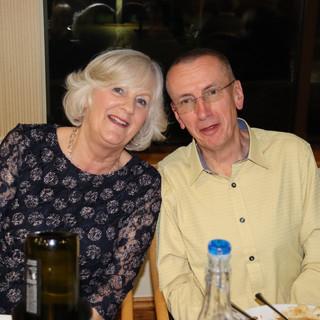Kathy & Brian.JPG
