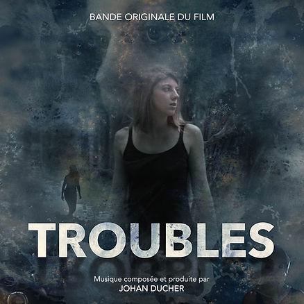 Troubles RECTO.jpg
