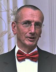 Brian B.JPG