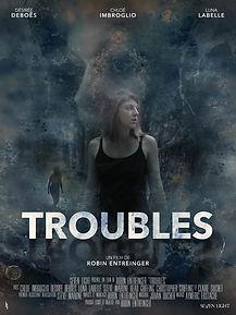 FR Troubles.jpg
