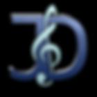 Logo_JD_edited.png