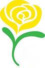 new rose no swirl ex TL 210415.jpg