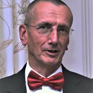 Brian Barefield