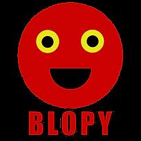 Logo Officiel V1 - BLOPY.png