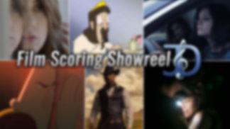 Miniature Showreel Blur.jpg