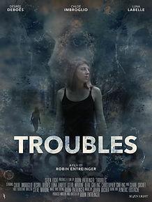 Troubles.jpg