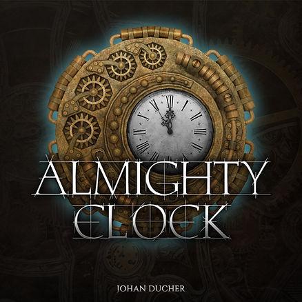 Almighty Clock Artwork.jpg