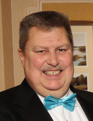 Steve Brierley