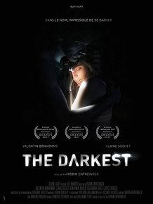 The Darkest.jpg