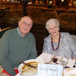 Graham & Joan.JPG