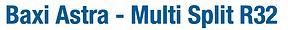 Baxi multi logo.png