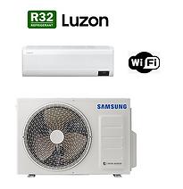 Samsung Luzon klimatizace