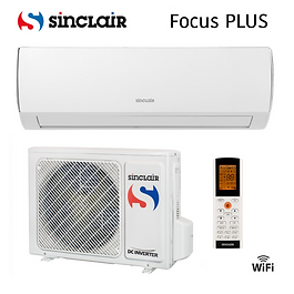 Sinclair Fokus PLUS.png