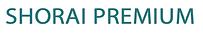 Nápis Shorai Premium.png