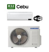 Samsung Cebu klimatizace
