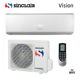 Sinclair Vision.png