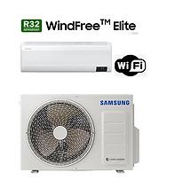 Samsung WindFree Elite klimatizace