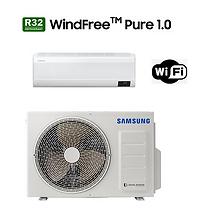 Samsung WindFree Pure 1,0