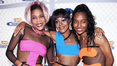 tlc-1999-billboard-1500x845.jpg