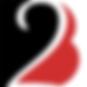 Mobile app logo.