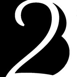 B2B_icon .jpeg