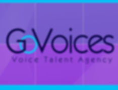 Go Voices