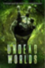 UW2.png