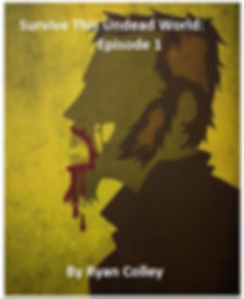 posters-zombie.jpg