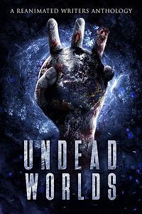 Undead_Worlds_3.jpg