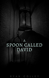 SPOON CALLED DAVID.png