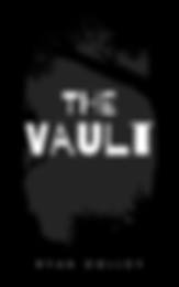 The vaults.png